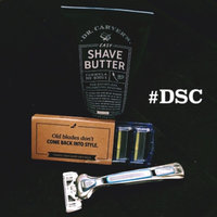 Boogie's by Dollar Shave Club uploaded by Tori K.