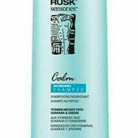 Rusk Sensories Calm Shampoo uploaded by Cassandra B.
