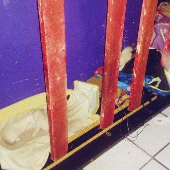 Royal Canin Dry Cat Food, Babycat 34 Formula, 3.5-Pound Bag uploaded by Jenn S.