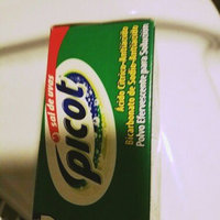 Picot Antacid Packets uploaded by Sugey n.