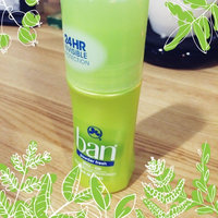 Ban Simply Clean Roll-On Antiperspirant & Deodorant uploaded by Lauren R.