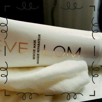 Photo of Eve Lom Rescue Mask uploaded by Svitlana P.