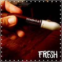 Prell Prestige Wonder-Full Lip Plumping Gloss with Maxi Lip, Precious LPG-12 uploaded by Brittany P.