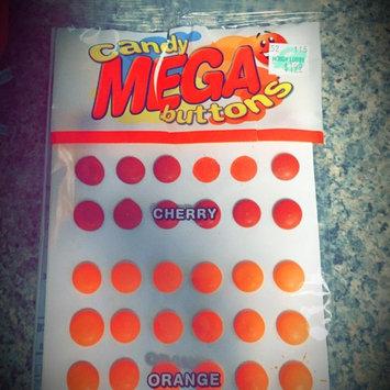 Photo of Lieber's Liebers BG15172 Liebers Candy Mega Buttons - 30x2OZ uploaded by Lee B.