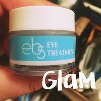 eb5 Eye Treatment Formula uploaded by Bailey C.