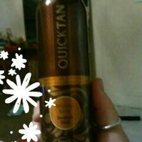 Body Drench Quick Tan Instant Self Tanner Spray uploaded by Lisa M.