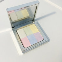 Bobbi Brown Brightening Finishing Powder uploaded by Heather L.