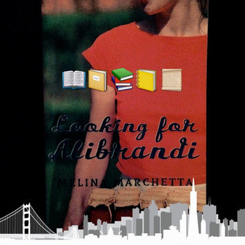 Photo of Looking for Alibrandi By Melina Marchetta (Paperback) uploaded by Alex H.