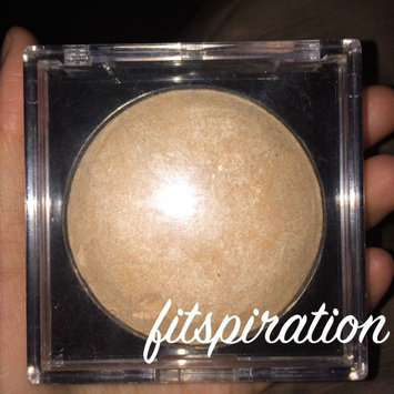 Measurable Difference Face & Body Highlighter uploaded by Abi D.