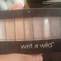 Wet n Wild Studio Eyeshadow Palette uploaded by Lacey B.