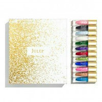Julep Birthstone Nail Polish Collection uploaded by Kelly F.