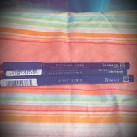 Rimmel Soft Kohl Kajal Eye Liner Pencil uploaded by Nicole B.