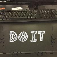 Logitech MK120 Keyboard & Mouse Desktop Combo uploaded by Ren D.