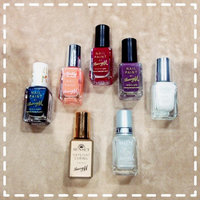Barry M Cosmetics uploaded by Chelsea D.