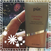 Pur Minerals Correcting Primer uploaded by Ana L.