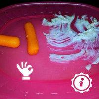Marzetti T.  Dill Veggie Dip 15.5 oz uploaded by Kayla Q.