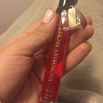 Photo of Victoria's Secret Very Sexy Eau De Parfum uploaded by Thayris R.