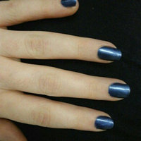Barry M Gelly Hi-Shine Nail Paint - Rose hip uploaded by Emily W.