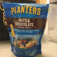Planters Trail Mix Fruit & Nut uploaded by Glo T.