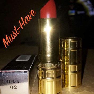 Photo of Elizabeth Arden Ceramide Ultra Lipstick uploaded by Fernanda L.
