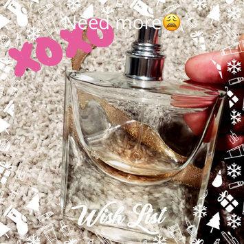 Lancôme La vie est belle 2.5 oz L'Eau de Parfum Spray uploaded by Angelina C.