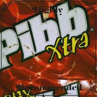 Pibb Xtra Spicy Cherry Soda - 12 PK uploaded by Brooklyn D.