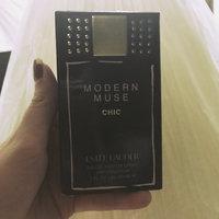 Estée Lauder Modern Muse Chic Eau de Parfum uploaded by Daniela S.