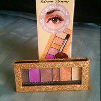 Physicians Formula® Shimmer Strips Extreme Shimmer Glam Nude Shadow & Liner uploaded by Crystal D.