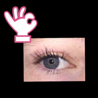 Rimmel Scandal Eyes Shadow Stick, Bluffing, .11 oz uploaded by Grace  S.