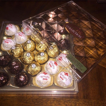 Photo of Ferrero Collection® Fine Assorted Confections uploaded by Sep K.
