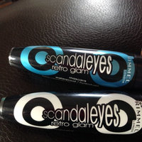 Rimmel London Scandaleyes Retro Glam Mascara uploaded by vanessa h.