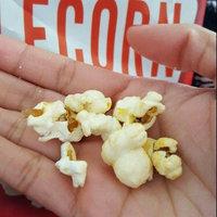 Popcorn Indiana Original Kettlecorn uploaded by Vivianna S.