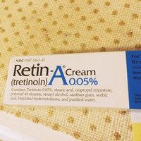 Envion Tretinoin gel U.S.P. 0.05% Gel 20 grams By Menarini uploaded by Cristine L.