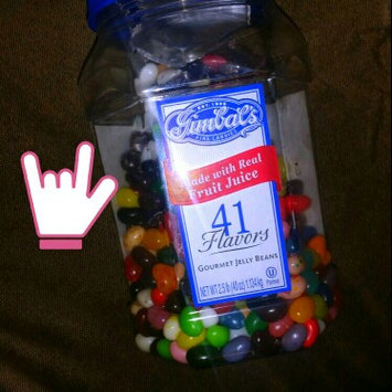 Photo of Gimbal's Gourmet Jelly Beans uploaded by Lisa  W.