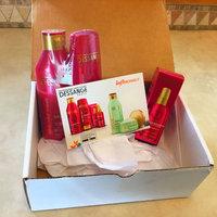 Dessange Salon Color Restore Shampoo - 6.7 oz uploaded by Mandy D.