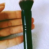SEPHORA COLLECTION Classic Mini Multitasker Brush #45.5 uploaded by Bui H.