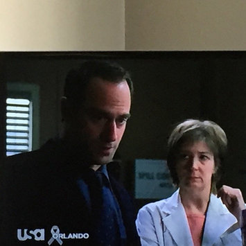 Photo of Law & Order: SVU  uploaded by Nathalie C.