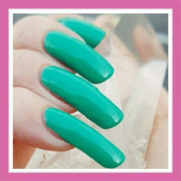 Photo of China Glaze Four Leaf Clover 80936 [Health and Beauty] uploaded by Anya G.