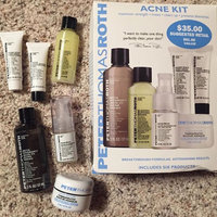Peter Thomas Roth Acne System uploaded by Tanya d.