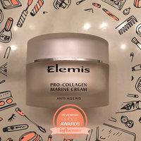 Elemis Pro-Collagen Marine Cream 30ml uploaded by Jessie T.
