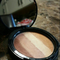 Too Faced California in a Compact Bronzing Powder uploaded by May N.