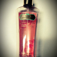 Victoria's Secret Pure Daydream Body Mist 250ml uploaded by Jasmina Z.