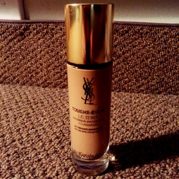 Yves Saint Laurent Teint Touche Éclat Foundation uploaded by Theresa T.