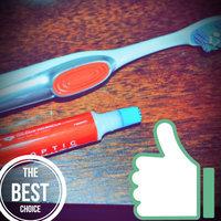 Colgate® Optic White™ Toothbrush + Built-In Whitening Pen uploaded by Kirstie J.