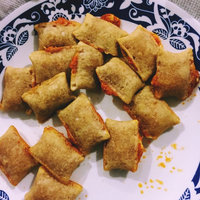 Totino's Combination Pizza Rolls Bags - 120 Count 59.26 oz uploaded by Yesenia K.
