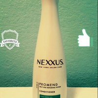 NEXXUS® PROMEND CONDITIONER FOR HAIR PRONE TO SPLIT ENDS uploaded by Sam L.