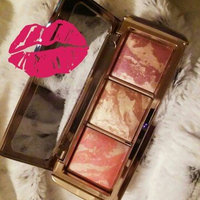 Hourglass Ambient Lighting Blush Palette uploaded by Fan C.