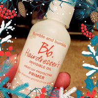Bumble and bumble Hairdresser's Invisible Oil Primer uploaded by Tina T.