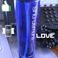 Shu Uemura Depsea Water - Lavender 150ml/5oz uploaded by Eileen S.