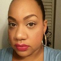 BECCA Matte Skin Shine Proof Foundation uploaded by Jasmine w.